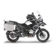 BMW R1200GS Adventure 06-13